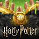 Harry Potter 3.1.0 для Андроид