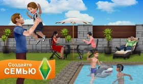 the-sims-freeplay-1